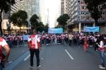 Marcha para Jesus 2013